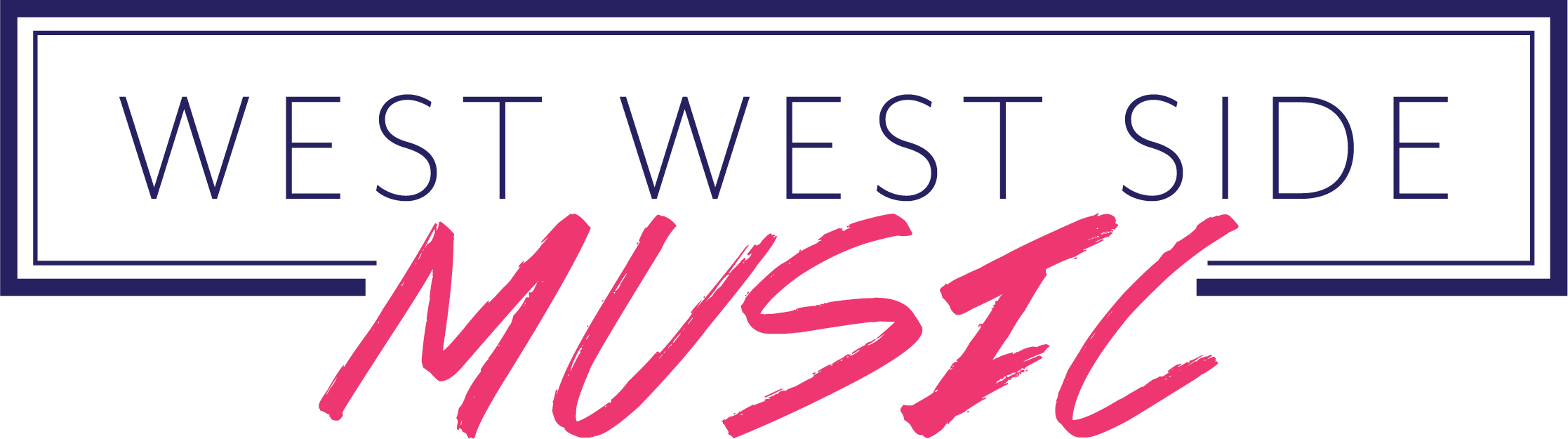 West West Side Music