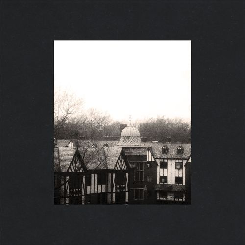 _Cloud Nothings - Here and Nowhere Else_