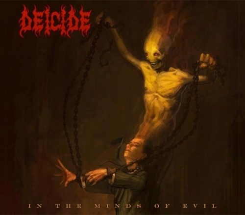 _Decide - In the Minds of Evil_