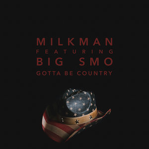 Gotta+Be+Country+Single+Art