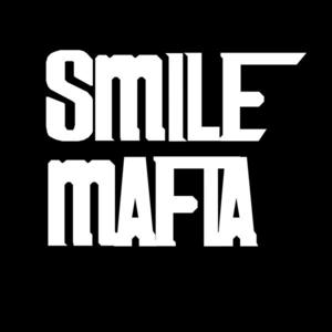 smile-mafia-album-art